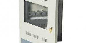 melitroncorporationelectronicenclosures26058164464
