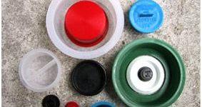 mmplasticmfgcoincplugs21819440037