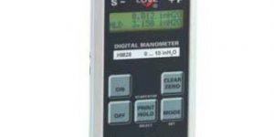 modtronicinstrumentsltdcontrolinstrumentation25542775207
