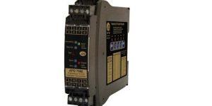 modtronicinstrumentsltdfrequencyinputtransmitters27074266103