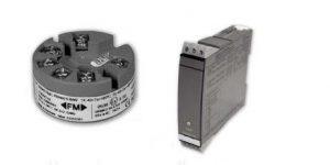 modtronicinstrumentsltdresistancetemperaturedetectorinputtransmitters27020717036