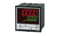 modtronicinstrumentsltdtemperaturecontrollers26986258317