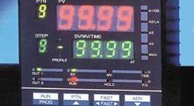 modtronicinstrumentsltdtemperaturecontrolsystems25234555534