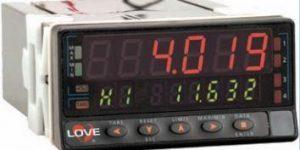 modtronicinstrumentsltdtemperatureindicators26972583096