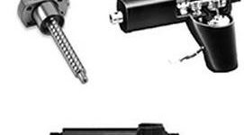 motionindustriescanadaactuators21705992366