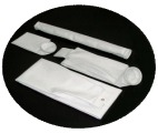 n-r-murphy-custom-filter-bags