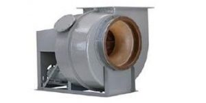 northernindustrialsupplycoblowers27174434109