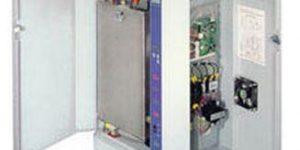 northernindustrialsupplycohumidifiers21245333847