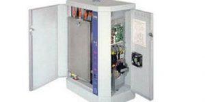 northernindustrialsupplycohumidifiers27174450927
