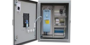 northernindustrialsupplycovariablefrequencydrives27174436515