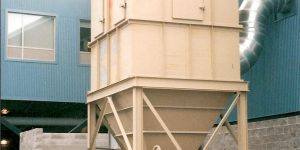 nrmurphy-dustcollectsystem999