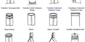nrmurphylimitedequipmentfiltrationsystems21705992454