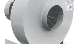 nrmurphylimitedfanexhaustsystems21705992389