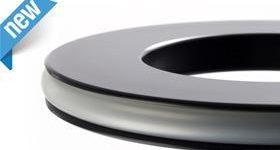 pawlingengineeredproductsinflatableseals21573983418