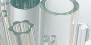 pegasus-glass-pyrex-glass