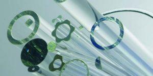 pegasus-glass-quartz