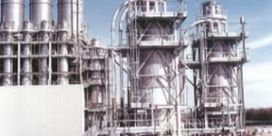 pneuveyor-bulk-material-handling-systems