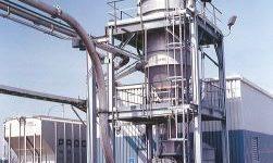 pneuveyor-systems-bulk-conveyors