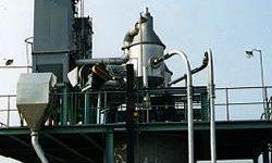 pneuveyorsystemspneumaticconveyingsystems23852272128