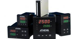 processheatersinctemperaturecontrolsystems21197080640