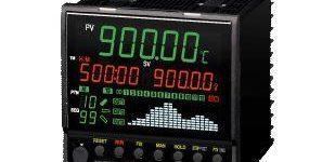 processinstrumentcomponenttemperaturecontrols21378630372