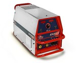 red-d-arc-electric-welders-26747