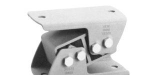 rosta-shock-absorbers-1