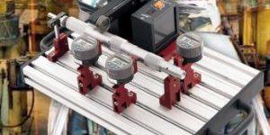 rotem-electronic-gauges