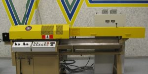 rotem-wire-straightening-and-cutting-machines