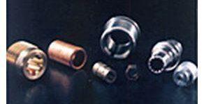 theohiobroachmachinecocontractmachineparts21162629088