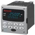 thermo-kinetics-temperature-controllers-6735