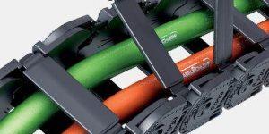tsubakiofcanadaltdopenstylecablecarriers27165942518