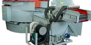vibrafinishlimitedcleaningmetalpartsmachines21128956153