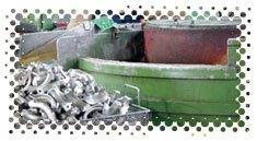 vibrafinishlimitedrustremovingchemicals21246148250