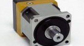 wainbeelimitedelectromechanicalcomponents21449309126