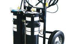 wainbeelimitedfiltrationequipment21449373833