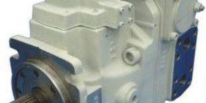 wainbeelimitedhydraulicequipment21464647740