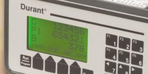 wainbeelimitedmechanicalcontrolsystems21503017594