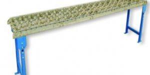 wecon-conveyors-6961