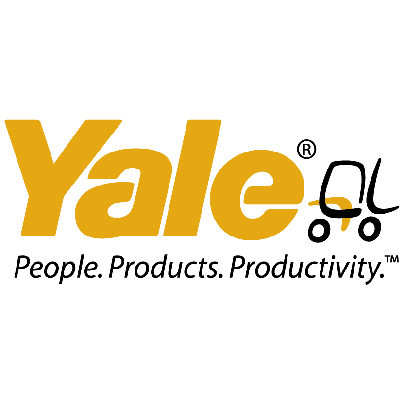 Yale Industrial Trucks Inc