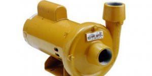 york-fluid-controls-centrifugal-pumps