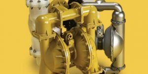 york-fluid-controls-diaphragm-pumps1
