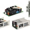 power modules