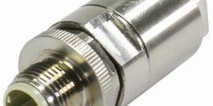 inox connector
