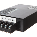 linear encapsulated power modules