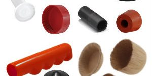 industrial protective products
