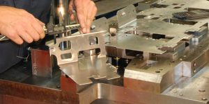 tooling services
