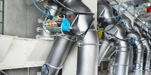 tubing systems