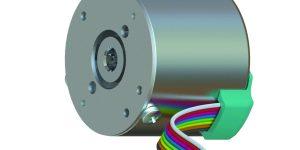 magnetic kit encoders