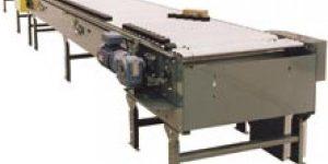 sortation devices